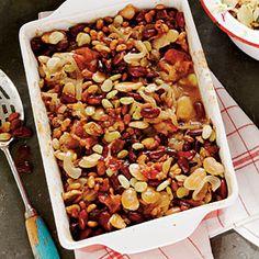 BBQ Side Dish Smackdown | Winner: Best Baked Beans | SouthernLiving.com