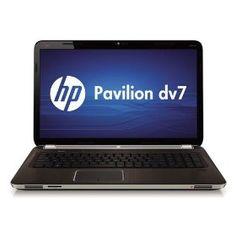 http://www.amazon.com/gp/product/B005NU1BJ6/ref=as_li_tf_tl?ie=UTF8=211189=373489=B005NU1BJ6_code=as3=bestdigital0e-20