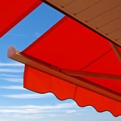 Home Exterior Cleaning Tips Roof Cleaning, Green Cleaning, Diy Cleaning Products, Cleaning Hacks, Tips & Tricks, Parasol, Window Cleaner, Mobile Home, Home Hacks