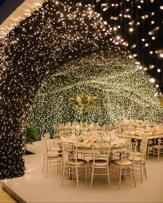 An Inside Look at Chiara Ferragni's Wedding Extravaganza in Sicily is part of Wedding decorations - ), wed Italian rapper Fedez in an outdoor ceremony at Dimora delle Balze, a secluded palazzo in Noto Here, her wedding weekend photo album Wedding Goals, Wedding Themes, Wedding Photos, Wedding Venue Decorations, Wedding Theme Ideas Unique, Wedding Designs, Whimsical Wedding Theme, Wedding Events, Wedding Inspiration
