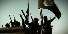 As the U.S. Presidential selection circus draws to a close, the United States and Turkey have announced a new plan to defeat ISIS, the same terrorist organization both countries have created, funde…