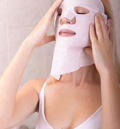 Maschere per il viso: quali acquistare e perchè