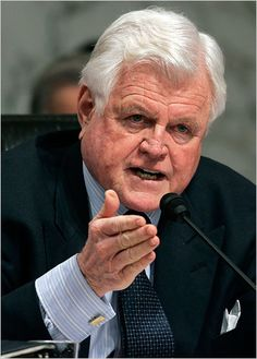 U.S. Senator Ted Kennedy. http://www.google.com/imgres?hl=en=2=1536=772=isch=_gcfBIiIfN8UVM:=http://www.americans-away-from-home.com/node/617=7egPCYnveDUSOM=http://www.americans-away-from-home.com/userfiles/8-26-09%252520%252520%2525205a%252520photo%2525201%252520%252520%252520Ted%252520Kennedy%252520dies.jpg=358=500=SFvLT4rDFqPI6gHoz7kX=1=hc=1220=287=5005=265=190=102=167=114922200920495709788=1