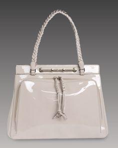 Valentino Garavani Valentino Purse, Valentino Garavani, Kate Spade, Handbags, Purses, Luxury, Beauty, Fashion, Fashion Styles