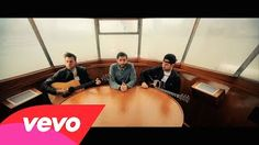 A Day To Remember - I'm Already Gone - YouTube