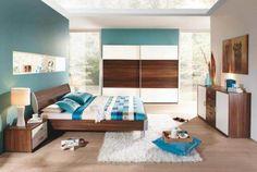 Die 32 besten Bilder von Raumgestaltung - Schlafzimmer ...