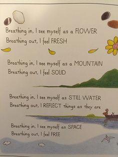 Pebble Meditation                                                                                                                                                                                 More