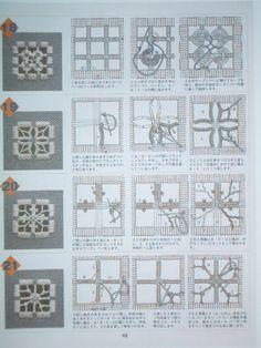 49.jpg 1 200 × 1 600 pixels