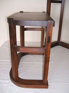 Find and save ideas about Woodworking plans on Pinterest, the world's catalog of ideas. | See more about Woodworking, Woodworking projects and Free ...