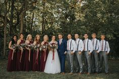 Family Photography | Wedding Group Pictures | Wedding Photographer Search 20190128