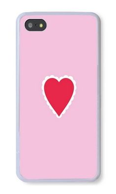 iPhone 5S Case Color Works Simple Pink Love Heart White TPU Soft Case For Apple iPhone 5S Phone Case https://www.amazon.com/iPhone-Color-Works-Simple-Heart/dp/B016HGKJ5Q/ref=sr_1_9464?s=wireless&srs=9275984011&ie=UTF8&qid=1469774929&sr=1-9464&keywords=iphone+5s https://www.amazon.com/s/ref=sr_pg_395?srs=9275984011&fst=as%3Aoff&rh=n%3A2335752011%2Ck%3Aiphone+5s&page=395&keywords=iphone+5s&ie=UTF8&qid=1469773564