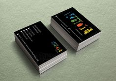 Sample Business Card Printing for KNOT  V2 Media & Advertising SERVICES: #Logos #Design & #Layout #PaperBags #Brochures #Leaflets & #Flyers #Business #cards #Posters #Stickers #PopUp #Banners #RollUp #print #printing #printingpress #dubai #cheap #affordable #quality  For sample output visit our website 🌐 www.v2media.ae Or Contact us ☎️ + 971 4 320 5511