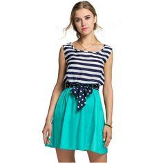 Moda feminina ao seu alcance - DressLink | dresslink.com