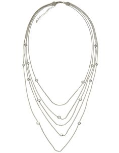 Accessorise - necklace
