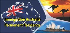 Trying to apply for Australia permanent residency? Explore the best PR and immigration agency in Adelaide with experts having years of experience. Visit My Immigration Help to know more. Immigration Help, Australia Immigration, English Test, Permanent Residence, Land Of Oz, Continents, New Zealand, How To Apply, Ielts