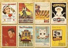 Afbeeldingsresultaat voor vintage postkaarten