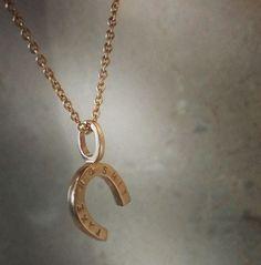Efva Attling Jewelry