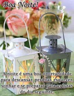 Noite5 Suzy, Good Night, Happy, Quotes, Beautiful Good Night Images, Romantic Quotes, Spiritual, Friends, Life