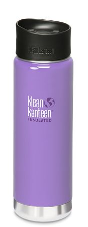 20oz Klean Kanteen Insulated