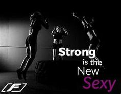 crossfit...This is my friend in this one....she got me started and addicted to CrossFit! Thanks Shelby