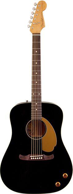 Tom Petty Kingman™ Acoustic Guitar
