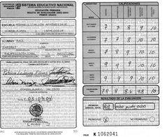 61 Los intersemestrales se calificaran igual que los cursos normales