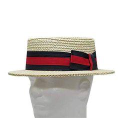 415ac5fd 19 Best mens hats images   Hats for men, Man fashion, Mens straw hats