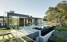 1262 best modern interior & architecture images on pinterest home