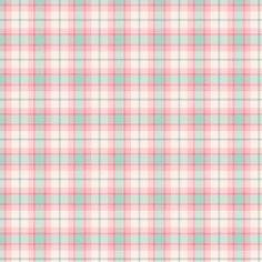 Grid Wallpaper, Soft Wallpaper, Pattern Wallpaper, Cute Wallpaper Backgrounds, Wallpaper Iphone Cute, Cute Wallpapers, Baby Scrapbook, Scrapbook Paper, Scrapbooking