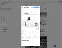 Google My Business - was KANN und was BRINGT der Eintrag in Google My Business Web Design, Logo Design, Corporate Design, Flyer, Marketing, Google, Banner, Business, Business Cards