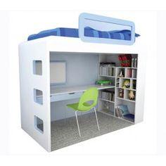 Camarotes escritorios - Imagui
