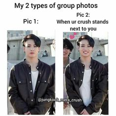 Bts Memes Hilarious, Bts Funny Videos, Foto Bts, Bts Photo, Bts Cry, Jin Dad Jokes, Bts Group Picture, Kookie Bts, Drama Memes