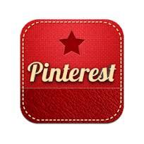 luminita Give You 350 Pinterest Repins (real and active). Most of the repin accounts will be real. About 60-70% of the repins you will accumilate will be real humans, and not fake/bot accounts. NO programs used, and NO password is EVER needed! He will do