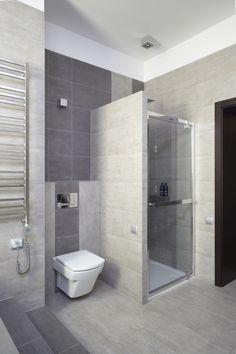 31 Best Inspiring Master Bathroom Design Ideas is part of Grey bathrooms - Bathroom Layout, Modern Bathroom Design, Bathroom Interior Design, Bathroom Ideas, Bathroom Trends, Bedroom Modern, Bathroom Designs, Interior Paint, Interior Ideas