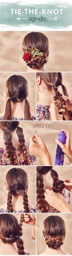 Checa los peinados más bonitos y fáciles para probar esta Primavera. | peinados faciles cabello largo trenzas | peinados recogidos sencillos paso a paso | #peinados #hairstyles #trenzaspasoapaso #peinadosrecogidos #peinadosfaciles #hairstylesrecogido #peinadosartisticos
