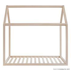 bonnesoeurs-shop-design-lit-maison-house-bed-117