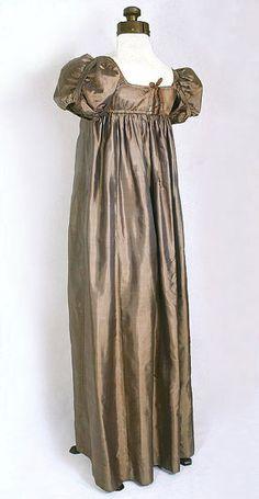 http://www.pemberley.com/images/Clothes/1811-dress-back.jpg