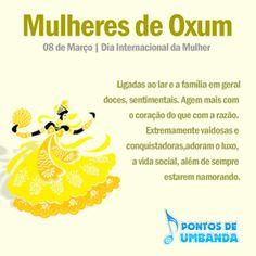 Mulheres de Oxum Brazil Culture, Holy Mary, Orisha, Sacred Art, Spirituality, African, Faith, Inspiration, Spiritual Connection