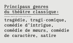 Appareil monoAvancements© Fabien Coupas — 2014 - 2015