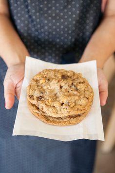 cap'n crunch chocolate chip cookies