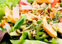 10 Mighty Hacks: Cholesterol Lowering Foods Truths what is cholesterol diet. Regime Anti Cholesterol, Cholesterol Lowering Drugs, Cholesterol Symptoms, Healthy Cholesterol Levels, Cholesterol Lowering Foods, What Is High Cholesterol, Herbal Magic, Magic Recipe, Diet Snacks