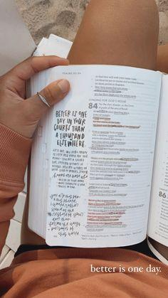 Christian Motivation, Christian Quotes, Bibel Journal, Bible Doodling, Bible Study Journal, Bible Notes, Bible Encouragement, Knowing God, Bible Verses Quotes
