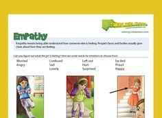 13 Top Games That Teach Empathy | Elevating Empathy | Pinterest ...