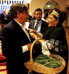 Feria Andaluza - Creativando Eventos   #EventProfs #Creativando #Events #EventMarketing Events, Roman Soldiers