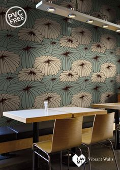 Wallpaper Page04 from Herbarium Collection by Lavmi