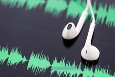 Like many Coaching for Leaders community members, I enjoy podcasts. Here are podcast recommendations from my own listening. How To Make Money, How To Become, Learning Centers, Job Search, Memorial Day, Youtube, At Least, Language, Social Media