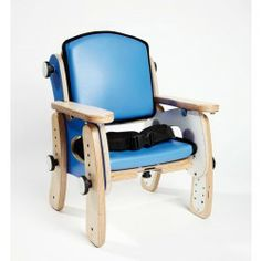 Special Needs Chairs Toddler Round Wooden Table And 11 Best Seating Systems Tadpole Adaptive Com Images Leckey Pal Classroom Seat For Nursery System Kids Buy Chair In Schools