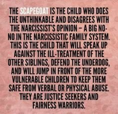 Narcissistic Children, Narcissistic People, Narcissistic Mother, Narcissistic Behavior, Narcissistic Abuse Recovery, Narcissistic Sociopath, Narcissistic Personality Disorder, Narcissist Father, Toxic Relationships