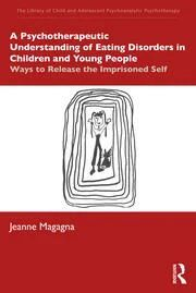 'This important book shows how psychotherapy can address severe eating disorders in children and young people, illustrating the ways an imprisoned self can be released from suffering. The book features a range of case studies while addressing core issues such as self-harm, hallucinations and the threat of suicide, as well as related topics such as depression and psychosis'. Psychiatry, Book Show, Young People, Case Study, Disorders, Counseling, The Book, Psychology, Reading