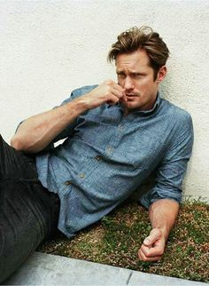 What I would give to be that tooth pick. well sort of... :)